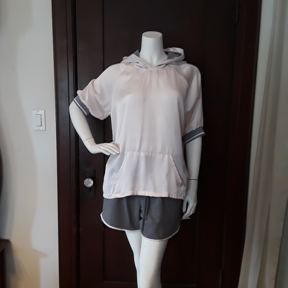 Ashley Stewart Dresses & Skirts - Ashley Stewart 2pcs Suit